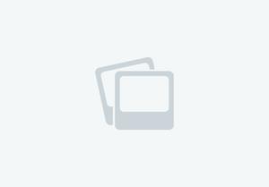 Hymer Car Yellowstone 4 Berth 2018 New Motorhome For