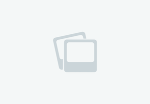 Brilliant Fiat Laika Kreos 3009 Motorhome At Kent Motorhomes  YouTube